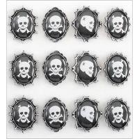 Jolee's Halloween Stickers NOTM486854
