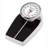 Medical Scales