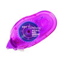 Tombow Mono Diamond Dot Adhesive Dispenser TOM62147