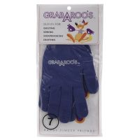 Grabaroo's Gloves 1 Pair NOTM087258