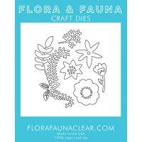 Flora & Fauna Dies NOTM395220