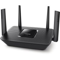 Linksys Max-Stream EA8300 IEEE 802.11ac Ethernet Wireless Router LNKEA8300