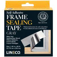 Self-Adhesive Frame Sealing Tape NOTM378805