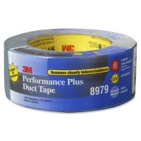 3M High-Performance Duct Tape  MMM8979SB25