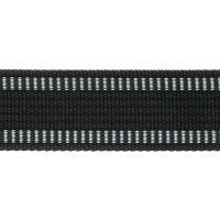 "Belting 1-1/2""X10yd NOTM111604"