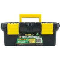 Light Duty Tool Box NOTM390004