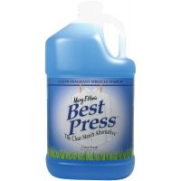 Mary Ellen's Best Press Refills 1gal NOTM087750