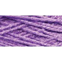 Needloft Craft Yarn  NOTM494195