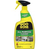 Goo Gone All Purpose Cleaner NOTM302718