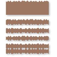 Paper Edger Scissors NOTM082225