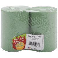 Dry Foam Mug Inserts  NOTM228733