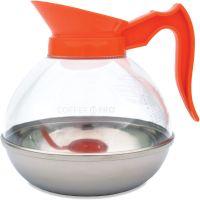 Coffee Pro Table Ware Coffee Pot CFPCPU13