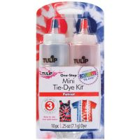 Tulip One Step Mini Tie-Dye Kit NOTM159376