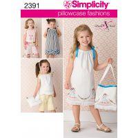 Simplicity Crafts Crafts NOTM495373