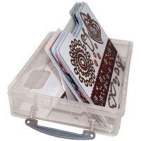 Zutter Magnetic Die & Stamp Storage NOTM104237