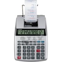 Canon P23-DHV-3 12-digit Printing Calculator CNMP23DHV3