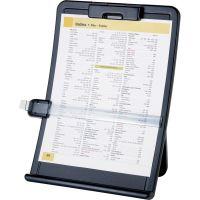 Sparco Curved Design Easel Document Holder SPR38951