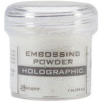Embossing Powder 1oz NOTM359857