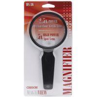 MagniView Magnifier NOTM072967