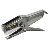 Stanley-Bostitch Heavy Duty Plier Stapler BOS02245