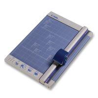 """CARL Rotary 12"""" Paper Cutter CUI12200"""