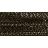 DMC Diamant Metallic Hand Embroidery Thread (D140) NOTM011419