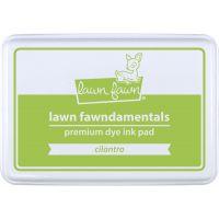 Lawn Fawn Dye Ink Pad NOTM368222