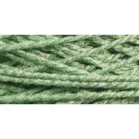 Needloft Craft Yarn 20yd NOTM494165