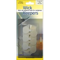 Yaley Wick Keepers  NOTM493917