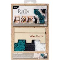 RyaTie Starter Kit NOTM073192