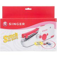Singer Stitch Sew Quick NOTM084558