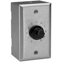 Valcom V-1092 Hard Wire Dimmer SYNX2584751