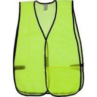 OccuNomix General Purpose Safety Vest OCC81006