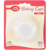 Betty Crocker Mini Baking Cups NOTM108336