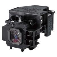 NEC Replacement Lamp IGRMCA2165