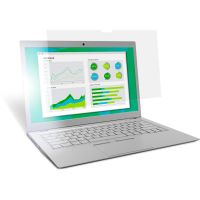 """3M Anti-Glare Filter for 15.6"""" Widescreen Laptop MMMAG156W9B"""