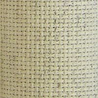 Gold Standard Fiddler's Cloth  NOTM269576