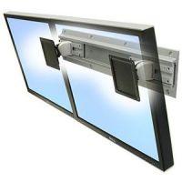 Ergotron Neo-Flex Dual Monitor Wall Mount SYNX1154775