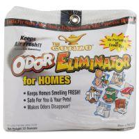 Gonzo Odor Eliminator, Volcanic Rocks, 32 oz Bag WMN1013DEA