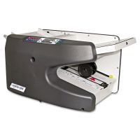 Martin Yale Model 1711 Electronic Ease-of-Use AutoFolder, 9000 Sheets/Hour PRE1711