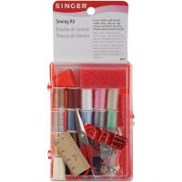 Deluxe Sewing Kit NOTM023272