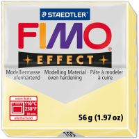 FIMO Effect Polymer Clay NOTM234549