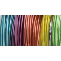 Plastic Coated Fun Wire Value Pack   NOTM238975