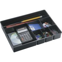 Officemate Deep Desk Drawer Organizer Tray OIC21322