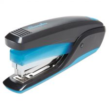 Swingline QuickTouch Reduced Effort Stapler