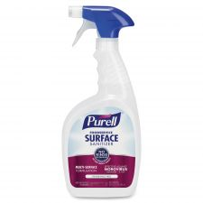 PURELL Foodservice Surface Sanitizer Spray