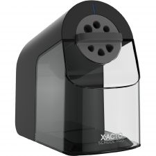 Elmer's SchoolPro Electric Pencil Sharpener