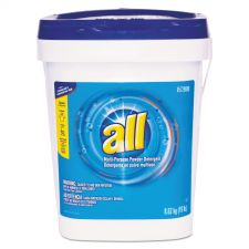All Alll-Purpose Powder Laundry Detergent