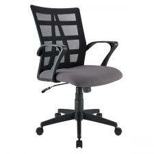 Jaxby office chair