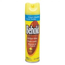 Diversey Behold Furniture Polish